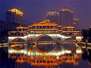 """中西部""""网红""""城市:壮大新经济 留住年轻人"""