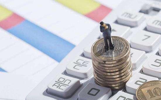 消费税法征求意见 现行税负总体不变