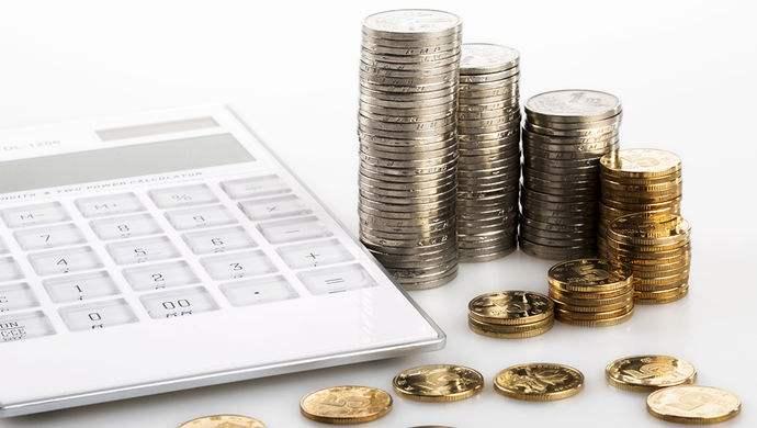 湖州银行连续两个季度绿色信贷业绩评价 居全省法人金融机构首位
