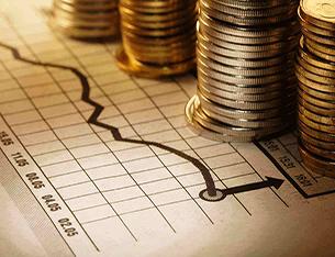 年底房企密集海外发债 今年融资规模料创新高