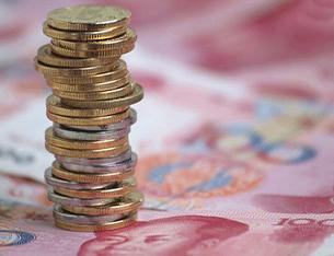 银保监会通报影子银行和交叉金融业务突出问题