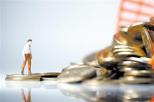 地方金融监管加速构筑防风险安全网