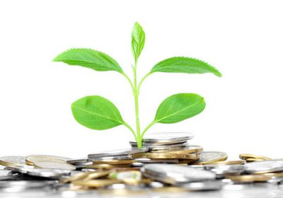 直达小微企业货币政策新工具落地两月成效明显