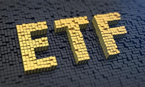 最高收益翻番 ETF基金热闹之时静心求变