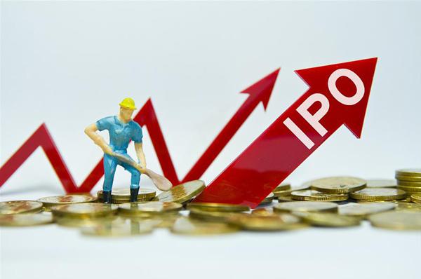 创业板试点注册制再现IPO企业撤材料