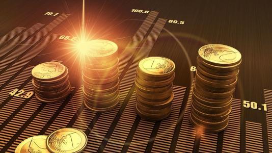 季末加码流动性投放 货币政策未来将更精准
